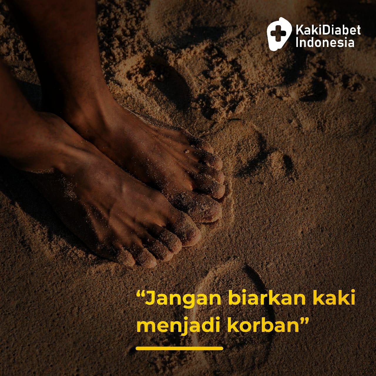 https://kakidiabetindonesia.com/images/blog/BLOG__pentingnya-perawatan-luka-kaki-diabetes-cegah-amputasi__20200912023727.jpg