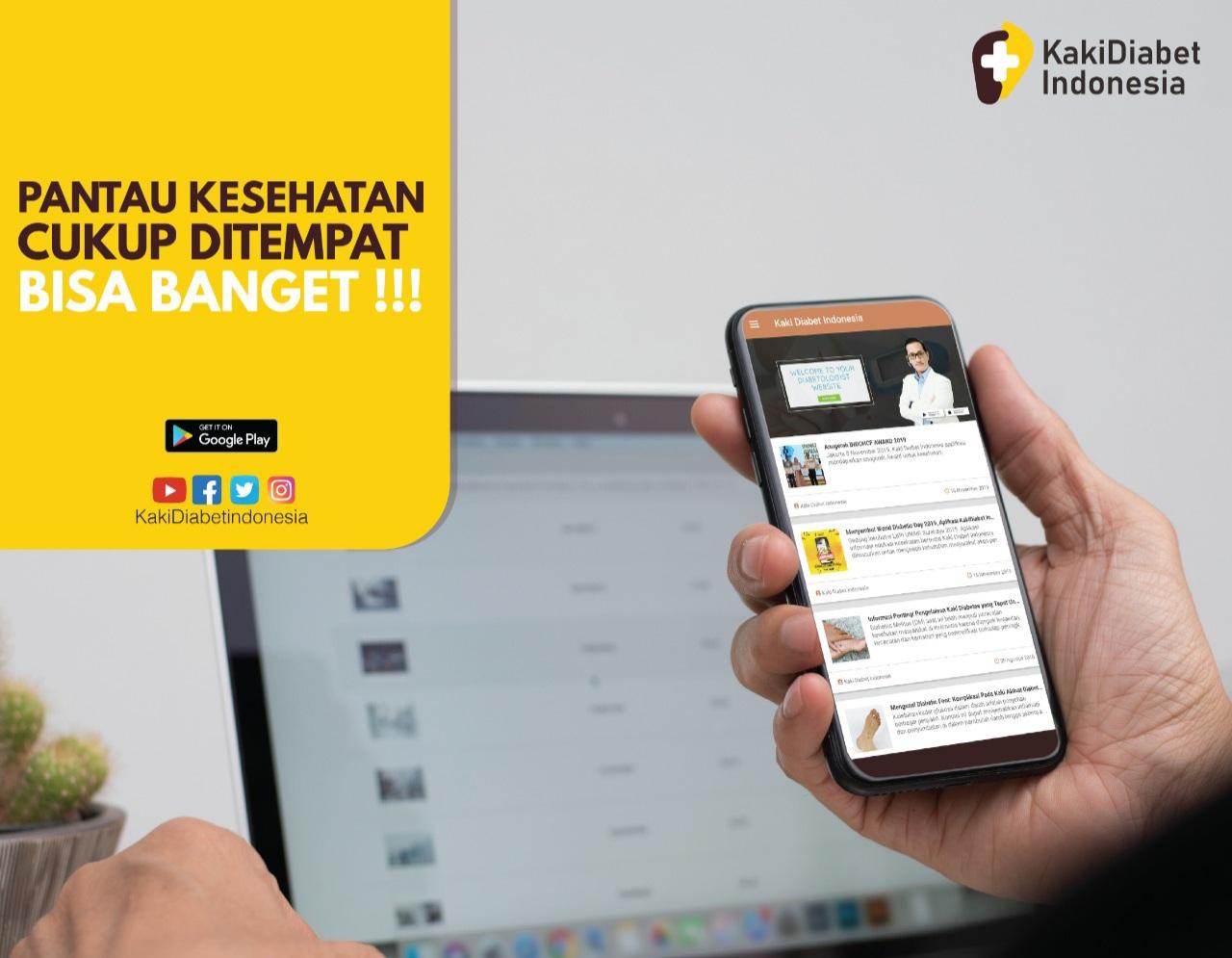 https://kakidiabetindonesia.com/images/blog/BLOG__semangat-digital-kesehatan-untuk-kaki-diabet-di-indonesia__20201206082413.jpg