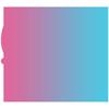 SERVICE__berbagai-informasi__20171026015521.png